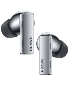 HUAWEI FreeBuds Pro Wireless Earbuds ANC Bluetooth 5.2