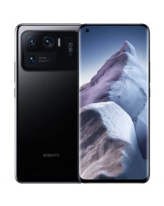"""Xiaomi Mi 11 Ultra Phones 6.81"""" 120Hz WQHD+ Display"""