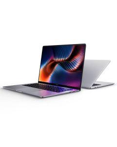 """Xiaomi Mi Notebook Pro 15 (2021) Laptop 15.6"""" Display 3.5K OLED Intel 11th-gen i5 i7"""