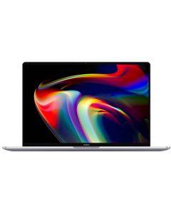 "Xiaomi Mi Notebook Pro 14 (2021) Laptop Display 14"" CPU Intel 11th-Gen i5 i7"