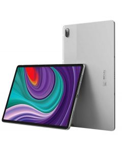 Lenovo Xiaoxin Pad Pro 2021 Snapdragon 870 Display 11.5-inch OLED 90Hz
