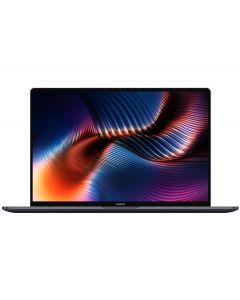 Xiaomi Mi Laptop Pro 15 (2021) AMD Ryzen 7 5800H Edition
