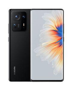 Xiaomi Mi MIX 4 Phones Under-Display Camera Snapdragon 888 Plus